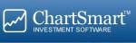 Chartsmart Software