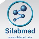 PathoGOLD vs. Silabmed