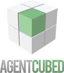 myPolicies vs. AgentCubed