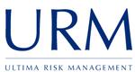 Ultima Risk Management