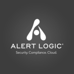 Alert Logic Log Manager
