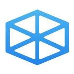 Web Cube