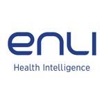 Enli Health Intelligence