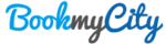 BookMyCity.com
