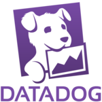 Zabbix Monitoring Solution vs. Datadog Cloud Monitoring