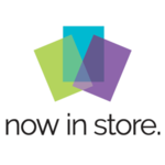 Now In Store Catalog Builder