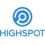 Highspot