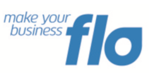 Flo Software Solutions
