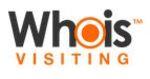 Whoisvisiting.com