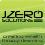 JZero Solutions
