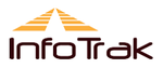 InfoTrak Oil