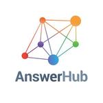 AnswerHub