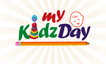 myKidzDay