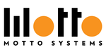 Motto Systems