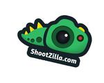 ShootZilla
