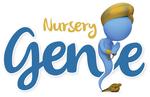 Nursery Genie
