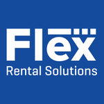 Flex Rental Solutions