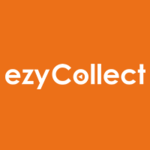 Collections MAX vs. ezyCollect