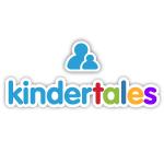 Kindertales