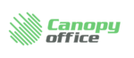 Canopy Office