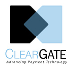 ClearGate