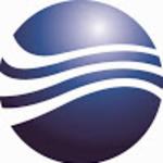 Transtrack International