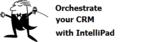 IntelliPad CRM