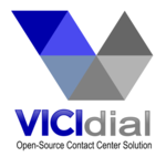 Vicidial Group