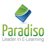 Paradiso Solutions