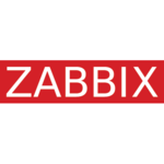 Zabbix Monitoring Solution