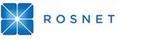 Rosnet Food Management