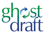 GhostDraft Studio