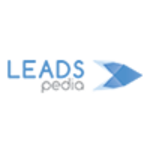 LeadsPedia