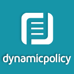 Elsevier PolicyNavigator vs. DynamicPolicy