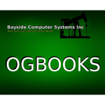 Bayside Computer Systems