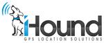 iHound