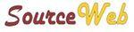 Sourceweb