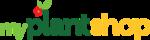 MyPlantShop
