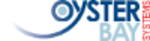 Oyster Bay Systems