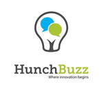 HunchBuzz