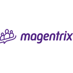 Magentrix Customer Success