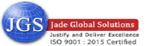 Jade Global Solutions