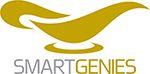 SmartGenies