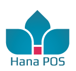 Hana Software