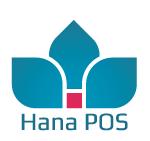 Hana POS