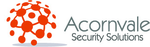 Acornvale Security Solutions