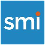 smiAware