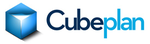 Cubeplan