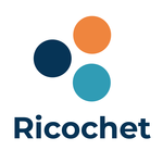 Ricochet Consignment Software