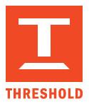 THRESHOLD VMS